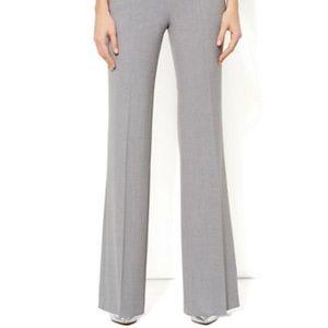 👖NY & Co 7th Avenue Wide Leg Trouser